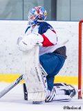 HC-Slovan-SR-18_ACT2507