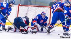 HC-Slovan-SR-18_ACT2517