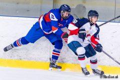 HC-Slovan-SR-18_ACT2539