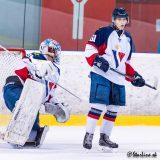 HC-Slovan-SR-18_ACT2558