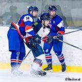 HC-Slovan-SR-18_ACT2559