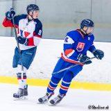 HC-Slovan-SR-18_ACT2561