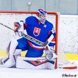 HC-Slovan-SR-18_ACT2565