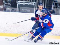 HC-Slovan-SR-18_ACT2570
