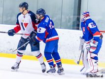 HC-Slovan-SR-18_ACT2571