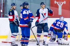 HC-Slovan-SR-18_ACT2579