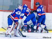 HC-Slovan-SR-18_ACT2581