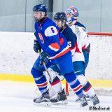 HC-Slovan-SR-18_ACT2584