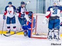 HC-Slovan-SR-18_ACT2587