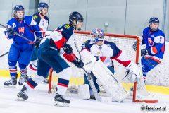 HC-Slovan-SR-18_ACT2588