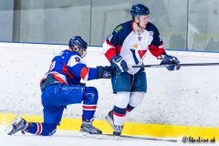 HC-Slovan-SR-18_ACT2597