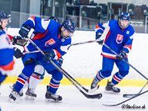 HC-Slovan-SR-18_ACT2599