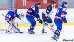 HC-Slovan-SR-18_ACT2608