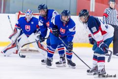 HC-Slovan-SR-18_ACT2610