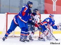 HC-Slovan-SR-18_ACT2614