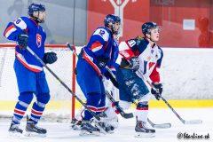 HC-Slovan-SR-18_ACT2615