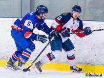 HC-Slovan-SR-18_ACT2616