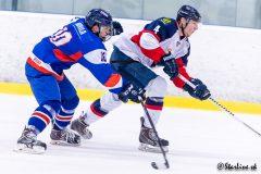 HC-Slovan-SR-18_ACT2618