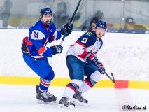 HC-Slovan-SR-18_ACT2620