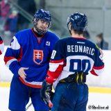 HC-Slovan-SR-18_ACT2626
