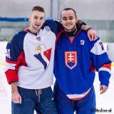 HC-Slovan-SR-18_ACT2628