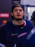 HC Slovan Bratislava - HC Salavat Yulaev Ufa