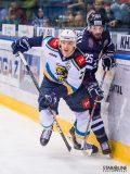 HC Slovan Bratislava - HC Sochi