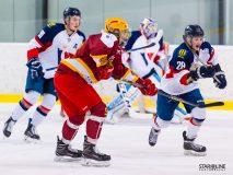 HC_Slovan_HK_Dukla_ACT5740