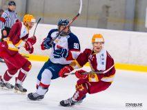 HC_Slovan_HK_Dukla_ACT5744