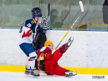 HC_Slovan_HK_Dukla_ACT5752