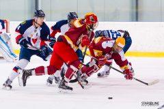 HC_Slovan_HK_Dukla_ACT5759