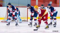 HC_Slovan_HK_Dukla_ACT5780