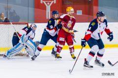 HC_Slovan_HK_Dukla_ACT5805