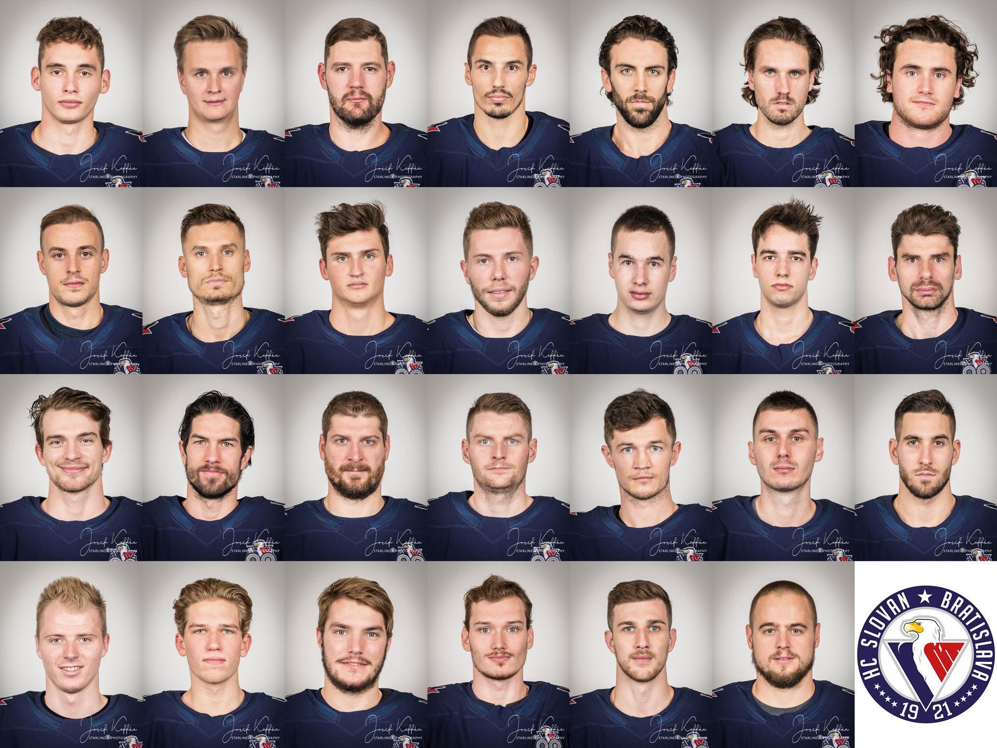 HC-Slovan