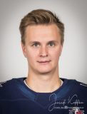 HC Slovan Bratislava - Andrej Makarov