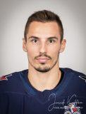 HC Slovan Bratislava - Branislav Rapáč
