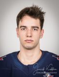 HC Slovan Bratislava - Michal Beňo