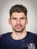 HC Slovan Bratislava - Juraj Valach