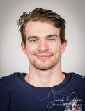 HC Slovan Bratislava - Marián Studenič