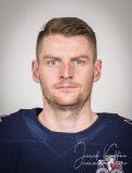 HC Slovan Bratislava - Milan Kytnár