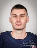 HC Slovan Bratislava - Patrik Bačík
