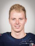 HC Slovan Bratislava - Peter Kundrík