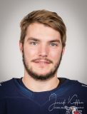 HC Slovan Bratislava - Roman Durný