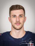 HC Slovan Bratislava - Samuel Petráš
