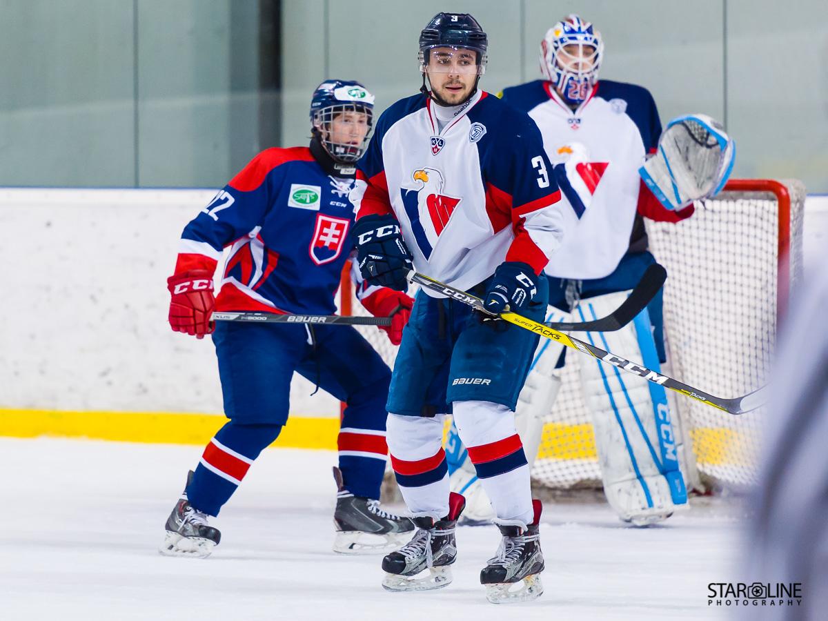 HC_Slovan-SVK_U18_ACT4396