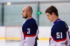 HC_Slovan-SVK_U18_ACT4357