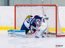HC_Slovan-SVK_U18_ACT4363