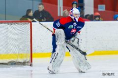 HC_Slovan-SVK_U18_ACT4364
