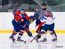 HC_Slovan-SVK_U18_ACT4365