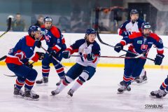 HC_Slovan-SVK_U18_ACT4367